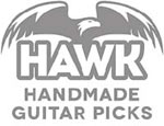 Hawk Picks