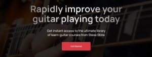 improve your guitar playing image