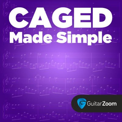 Chords Category Guitarzoom Play Guitar Now With Guitarzoom