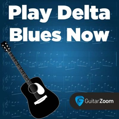 play-delta-blues-now