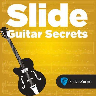 slide-guitar-secrets