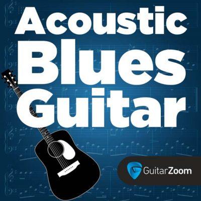 acoustic-blues-guitar