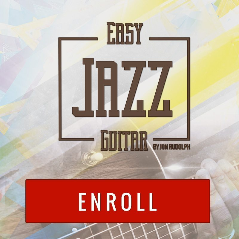 Expand Your Blues With Jazz Chord Voicings Guitarzoom Play