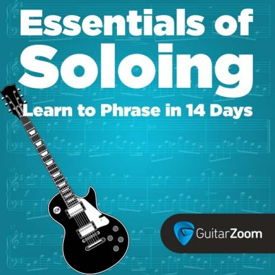 essentials-of-soloing