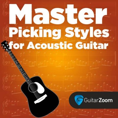 master-picking-style-for-acoustic-guitar
