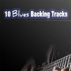 10-blues-backing-tracks