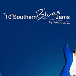 10-southern-blues-jams