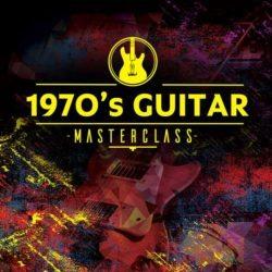 1970s-guitar-masterclass