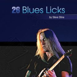 26-blues-licks