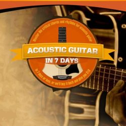 acoustic-guitar-in-7-days
