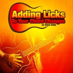 adding-licks-to-your-chord-changes