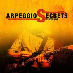 arpeggio-secrets
