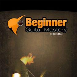 beginner-guitar-mastery