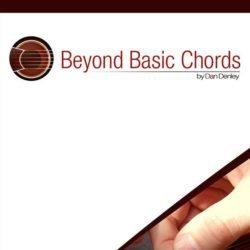 beyond-basic-chords