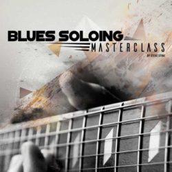 blues-soloing-masterclass