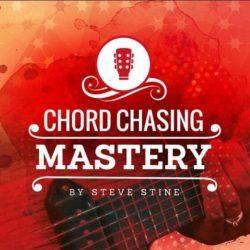 chord-chasing-mastery