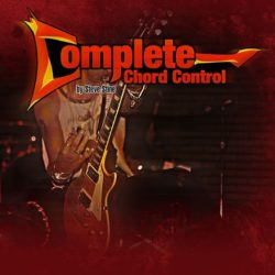complete-chord-control