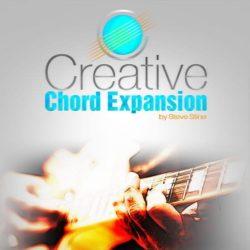 creative-chord-expansion