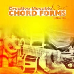 creative-movable-chord-forms