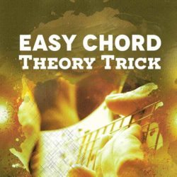 easy-chord-theory-trick