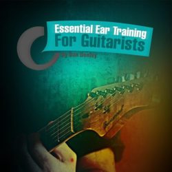 essential-ear-training-for-guitarists