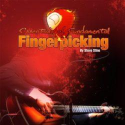 essentials-of-fundamental-fingerpicking