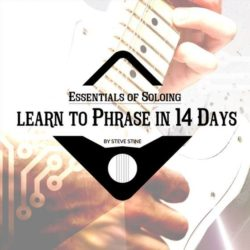 essentials-of-soloing-learn-to-phrase-in-14-days