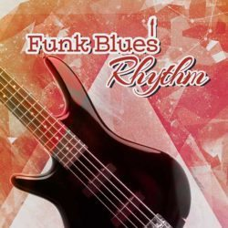 funk-blues-rhythm