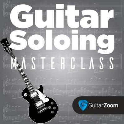 guitar-soloing-masterclass