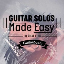 guitar-solos-made-easy