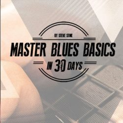 master-blues-basics-in-30-days