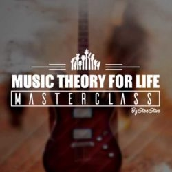 music-theory-for-life