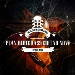 play-bluegrass-guitar-now
