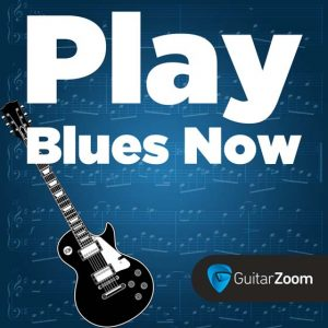 Play Blues Now