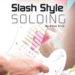 slash-style-soloing