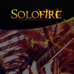 solofire1