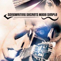 songwriting-secrects-made-simple