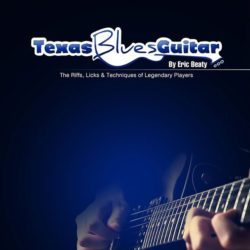 texas-blues-guitar