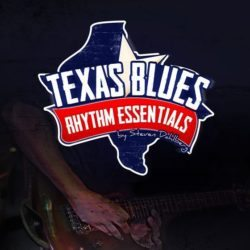 texas-blues-rhythm-essentials