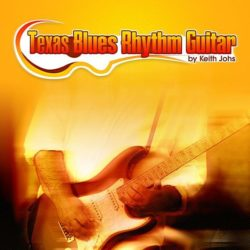 texas-blues-rhythm-guitar