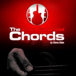 the-four-essential-chords