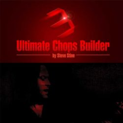 ultimate-chops-builder