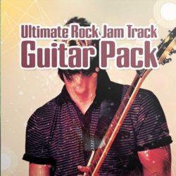 ultimate-jam-track-guitar-pack