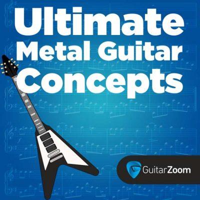 ultimate-metal-guitar-concepts