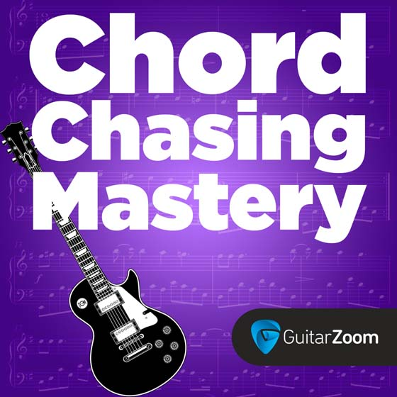 Soloing category - Guitarzoom.com • Play Guitar Now with GuitarZoom