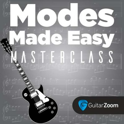 modes-made-easy-masterclass