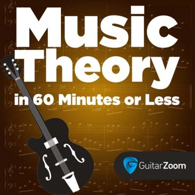 music-theory-in-60-minutes-or-less
