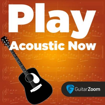 play-acoustic-now
