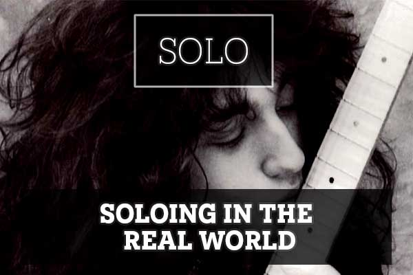 solo-lesson-2