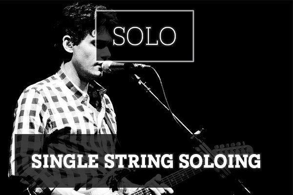 solo-lesson-1